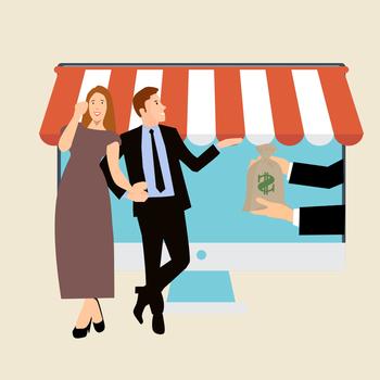 Instant Cash Back Rewards – It's What Consumers Want!